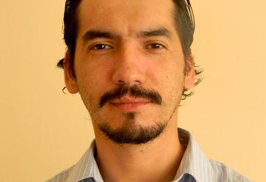 Andrés Aros González
